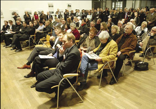 AEB_Symposium_TillBudde