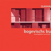 bogevisches buero publication cover