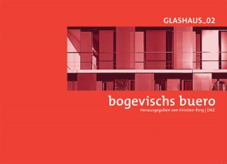 bogevisches buero publication cover
