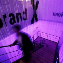 Franken Architekten Exhibition 1