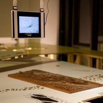 SMAQ exhibition 2 © Till Budde