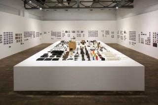AFF Exhibition © Till Budde