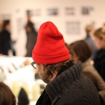 AFF Exhibition 46 © Till Budde