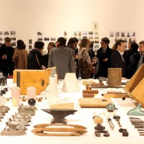 AFF Exhibition 50 © Till Budde