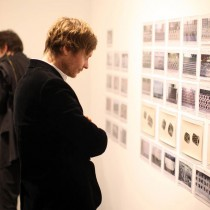 AFF Exhibition 53 © Till Budde