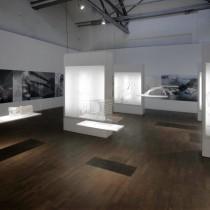 PLASMA STUDIO Exhibition 4 © Till Budde