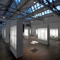 PLASMA STUDIO Exhibition 5 © Till Budde