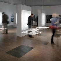 PLASMA STUDIO Exhibition 7 © Till Budde