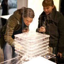 PLASMA STUDIO Exhibition 8 © Till Budde