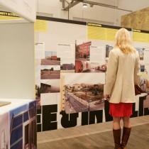 BNY_Exhibition_© Florian Braun