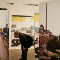 BNY_Exhibition_13_ © Florian Braun