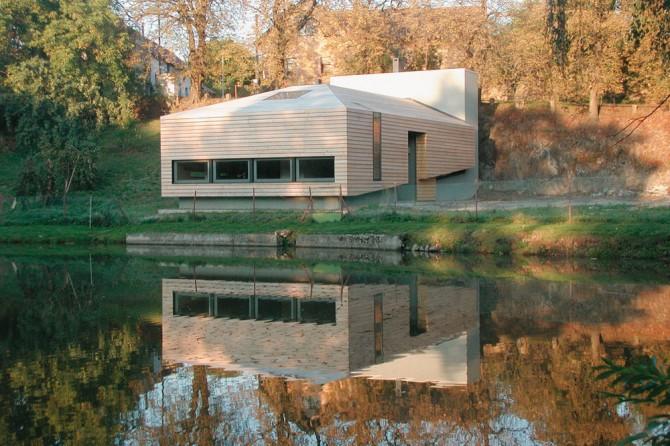 cz_Ivan-Kroupa-Architects_Family-House