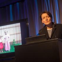 Julia Dalhaus, DMSW Architects