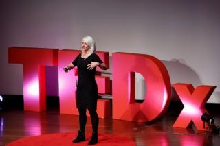 TEDxBerlin_SGabsch_3224 Kopie 2