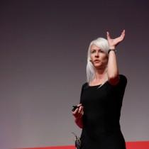 TEDxBerlin_SGabsch_3309