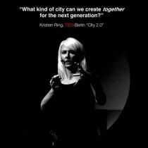 TedX_BW Kopie
