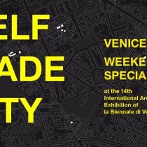 00_SelfMadeCity_Venice Kopie