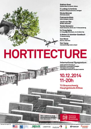 141209_Hortitecture_Ankündigungsposter2