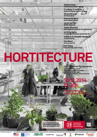 141209_Hortitecture_Ankündigungsposter4