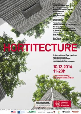141209_Hortitecture_Ankündigungsposter5