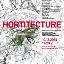 141209_Hortitecture_Ankündigungsposter7