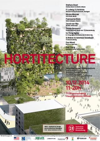 141209_Hortitecture_Ankündigungsposter8