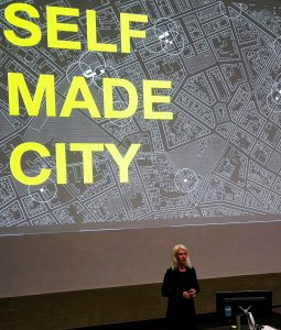 kristien ring self made city lecture uwa