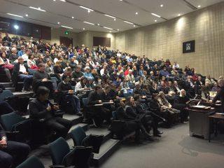 uwa_lecture_photo